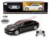 Porsche Panamera 1:24 (R/C)