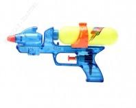 Pistolet na wodę 20 cm