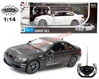 BMW M3 1:14 (R/C)