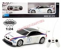 BMW M3 1:24 (R/C)