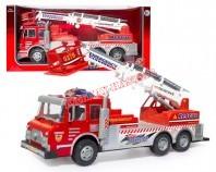Straż pożarna 48 cm