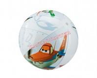Piłka Disney Samoloty