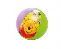 Piłka Disney Kubuś Puchatek