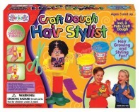 Zestaw salon fryzjerski