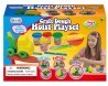 Craft Dough Hoist Playset