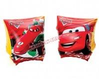 Rękawki Disney Cars