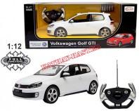 Volkswagen Golf GTI 1:12 (R/C)