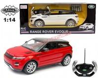 Range Rover Evoque 1:14 (R/C)