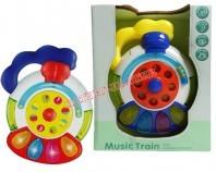 Zabawka dla malucha B/O