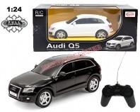 Audi Q5 1:24 (R/C)