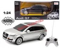 Audi Q7 1:24 (R/C)