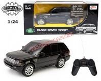 Range Rover Sport 1:24 (R/C)