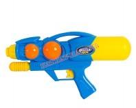 Pistolet na wodę 33 cm