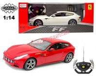 Ferrari FF 1:14 (R/C)