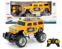 Jeep R/C