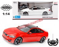 BMW M4 Coupe 1:14 (R/C)