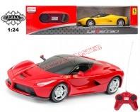 Ferrari LeFerrari 1:24 (R/C)