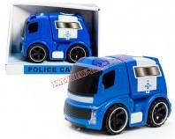 Policja B/O