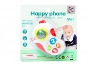 Mini telefon B/O