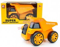 Ciężarówka 22 cm