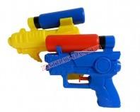 Pistolet na wodę 14 cm