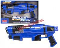 Pistolet kosmiczny B/O