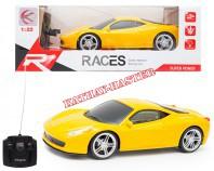 Samochód R/C 19 cm