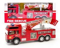 Straż pożarna 30cm