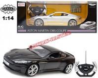 Aston Martin DBS Coupe 1:14 (R/C)