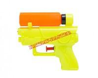 Pistolet na wodę 12 cm