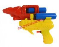 Pistolet na wodę 19 cm