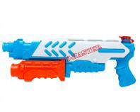 Pistolet na wodę 34 cm