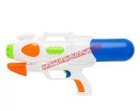 Pistolet na wodę 37 cm