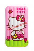 Materac Hello Kitty
