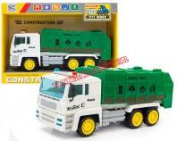 Ciężarówka 28 cm