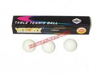 Piłeczki do tenisa stołowego