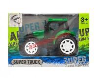 Traktor 12 cm