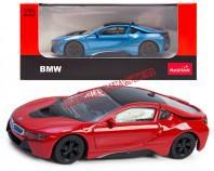 BMW I8 (1:43)
