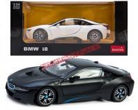 BMW I8 (1:24)