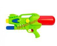 Pistolet na wodę 43 cm