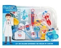 Zestaw lekarski