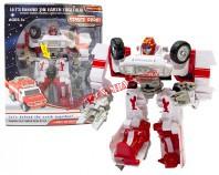 Robot 15 cm