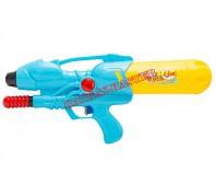 Pistolet na wodę 42 cm