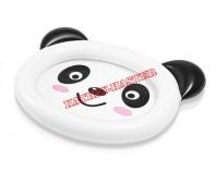 Brodzik Panda