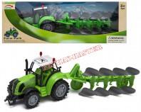 Zestaw rolniczy