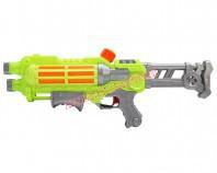 Pistolet na wodę 44 cm