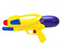 Pistolet na wodę 30 cm