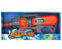 Pistolet na wodę 36 cm