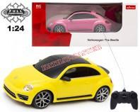 Volkswagen Beetle 1:24 (R/C)