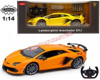 Lamborghini Aventador SVJ 1:14 (R/C)